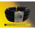 Шланг для охлаждающей жидкости АС 25*34-0.63 МПа /ANDYCAR, EPDM, бухта 5м/